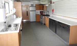 GrangeHall-Kitchen