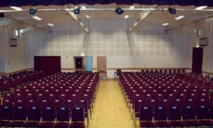 GrangeHall-MainHall-Seating