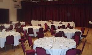 GrangeHall-Hall-Wedd2